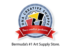 DNA-Creative-Shoppe-(NEW)-Logo-small