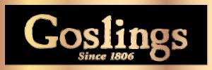 Goslings_boxedLogo_RGB_2015