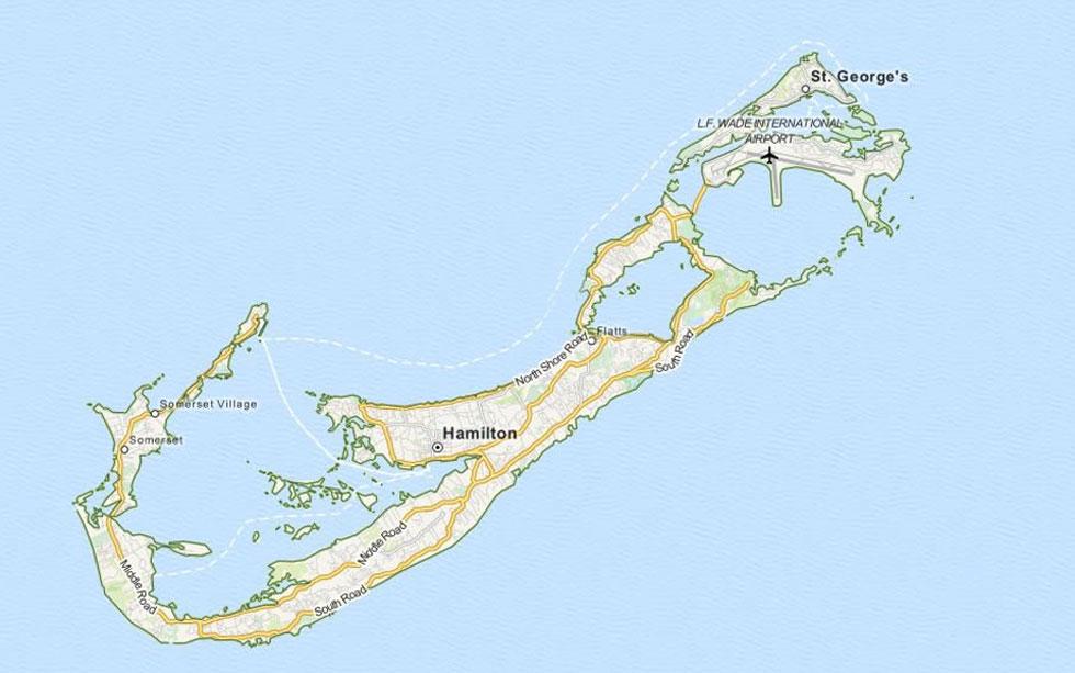 JPG-bermuda-map