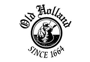 Old-Holland-logo