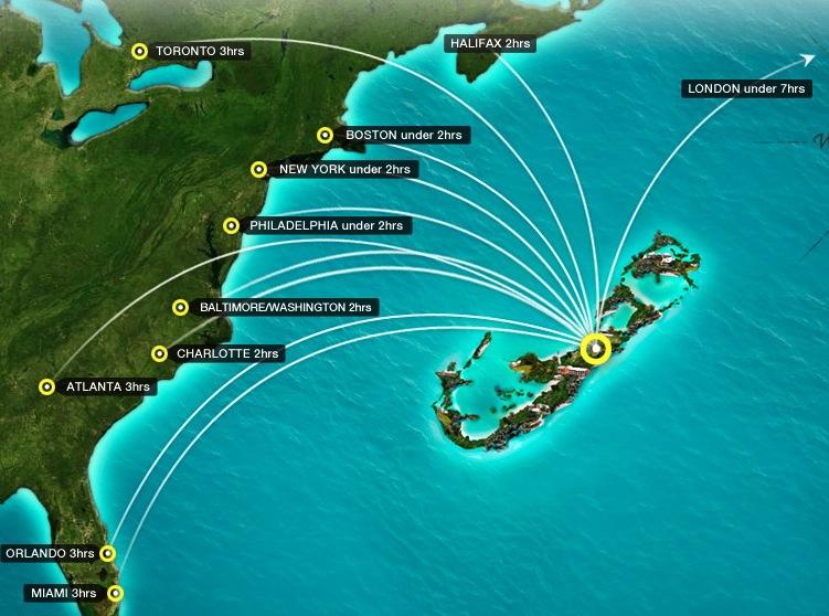 Bermuda_GetHereMap_980x620
