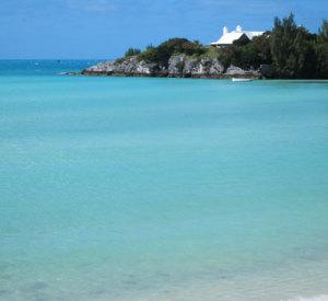 Bermuda Scenery 2