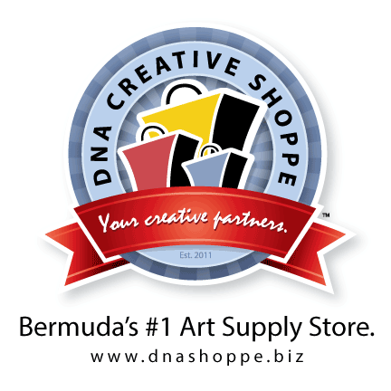 DNA-Creative-Shoppe-(NEW)-Logo