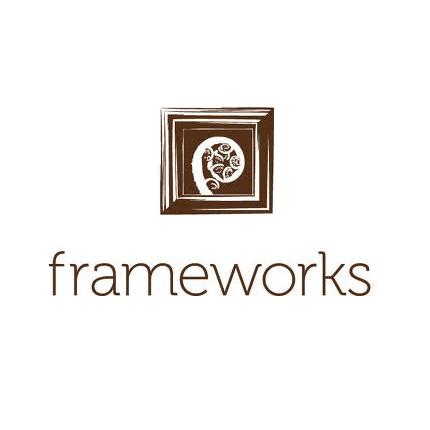 frameworks-logo