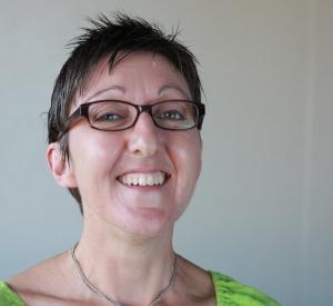 Cheryl Hastings